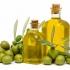 Atenție când cumperi ulei de măsline! 14 mărci vindeau ulei fals