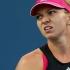 Simona Halep se menține pe locul 7 în clasamentul WTA