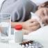 Ultima oră! Situația infecțiilor respiratorii și gripei! La Constanța, 11 MORȚI!