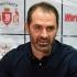 HC Dobrogea Sud, ultima repetiție pentru Magdeburg