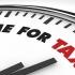Ultima săptămână în care îți mai poți plăti obligațiile fiscale!