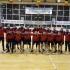 Ultimele teste pentru naționala de futsal înainte de EURO 2018