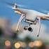 Un angajat nemulțumit a comis atacul cu drone de la aeroportul Gatwick
