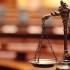 Un avocat celebru, implicat într-un caz de corupție