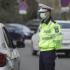 Un bărbat cu un comportament agresiv a murit la scurt timp după ce a fost imobilizat de poliţişti