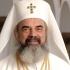 Iată mesajul Patriarhului Daniel cu ocazia sărbătorilor pascale