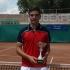 Un constănţean va evolua în turneul juniorilor la US Open