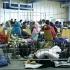 Unde să cazăm migranţii? Miniştri ai UE, la Innsbruck