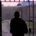 Unde se ascund deținuții?! În declarațiile și hârtiile ministrului Justiției!