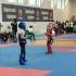 Constanța va organiza Cupa Mondială de Kung-Fu