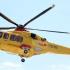 Șase persoane au murit în urma prăbușirii elicopterului medical în Italia