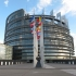 Un eurodeputat PSD va candida pe lista UNPR la europarlamentare