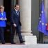 Un fost europarlamentar român, despre fondul de recuperare propus de Merkel şi Macron: un element de propagandă pentru a genera speranţe în rândul antreprenorilor