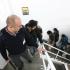 Peste 90 de persoane au solicitat azil în România de la începutul anului