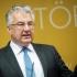 """Vicepremierul Ungariei: Legea cetățeniei - un răspuns la """"provocarea Trianon"""""""