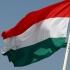Ungaria are mare grijă de cetăţenii săi aflaţi în afara ţării