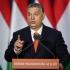 Ungaria penalizează ONG-urile! Cât trebuie să dea acestea la stat