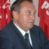 Un important lider PSD a murit la Constanța!