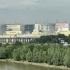 Reactorul 1 de la Cernavodă a revenit la putere nominală