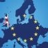 """La Bruxelles, """"Cei 27"""" sunt unitari în pregătirile pentru Brexit"""