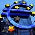 Dintre toate relele, aderare la euro ne mai lipsește...