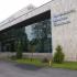 Proiect de peste 4,5 milioane de lei demarat de Universitatea Maritimă din Constanța