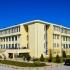Proiecte de aproape 92.000.000 de Euro propuse spre finanțare de Universitatea Ovidius din Constanța