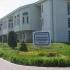 Universitatea Ovidius din Constanța implementează un nou proiect educaţional în valoare de 186.529 de Euro