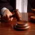 Un judecător din Capitală le cere iertare celor arestaţi şi ulterior achitaţi