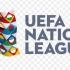 Nouă remize în runda a treia din UEFA Nations League