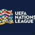 România, în Liga B din UEFA Nations League