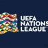 Spania şi Germania au obţinut victorii la limită în UEFA Nations League