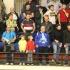 Un meci cât o finală pentru HC Dobrogea Sud