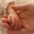 Peste un milion de români sunt afectați de boli rare! Trei sferturi dintre ei se estimează a fi copii