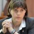 Laura Codruţa Kovesi, vizată de un nou dosar penal