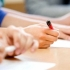 Un nou proiect pentru educație va fi desfășurat de Inspectoratul Școlar Județean Constanța