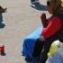 Într-un oraș din Suedia se interzice cerșetoria pe străzi