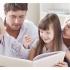 Un părinte bun face mai mult decât o sută de profesori