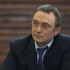 Un parlamentar rus, investigat în Franța într-un caz de evaziune fiscală