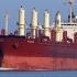 Un român printre cei 12 marinari răpiţi de pe nava elveţiană, în Nigeria