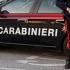 Un român rezident în Italia şi-a călcat soţia cu maşina. Cum și-a explicat gestul