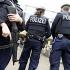 Un român, înjunghiat într-un atac în Germania