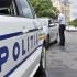Un tânăr a fost împușcat în cap cu un pistol cu bile pe o stradă din Constanța. Poliţiştii au deschis o anchetă
