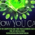 """UNTOLD lansează competiția internațională """"Show You Can!"""""""