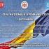 Programul evenimentelor organizate la Constanța de 1 Decembrie