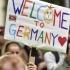 Unul din patru locuitori ai Germaniei este imigrant