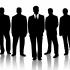 Un viceprimar și doi consilieri constănțeni, în oala incompatibilității