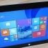 Un viitor update pentru Windows 10 aduce una dintre cele mai bune caracteristici iOS pe desktopurile PC