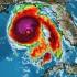 ALERTĂ: Uragan devastator! Va lovi în următoarele ore în SUA