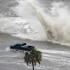 Sezonul uraganelor din SUA, apropiat de nivelul normal